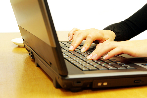 how to write a dynamic cover letter - writing dynamic cover letter