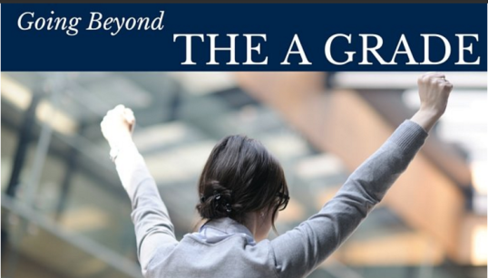 going-beyond-the-a-grade