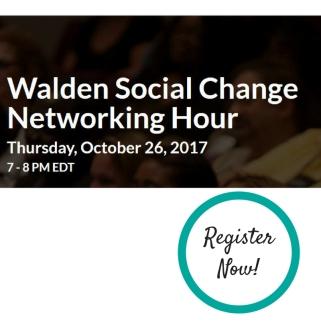 Social Change RegisterNow!.jpg